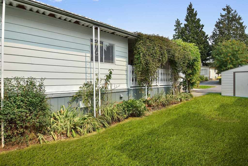 Detached at 184 3665 244TH STREET, Unit 184, Langley, British Columbia. Image 12