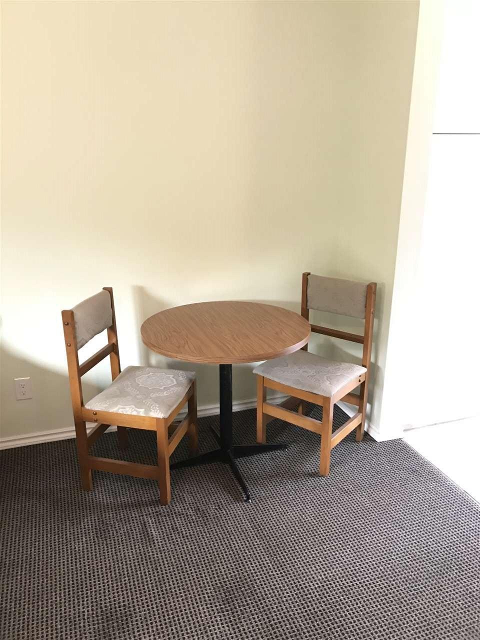 Condo Apartment at 1 450 ESPLANADE AVENUE, Unit 1, Harrison Hot Springs, British Columbia. Image 7