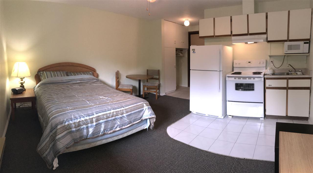 Condo Apartment at 1 450 ESPLANADE AVENUE, Unit 1, Harrison Hot Springs, British Columbia. Image 8