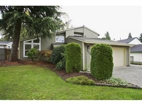 Detached at 1628 142 STREET, South Surrey White Rock, British Columbia. Image 1