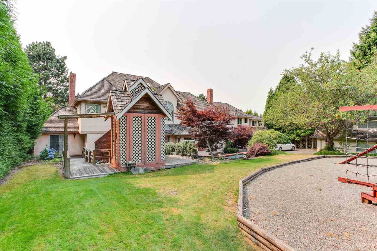 Detached at 3258 137A STREET, South Surrey White Rock, British Columbia. Image 17