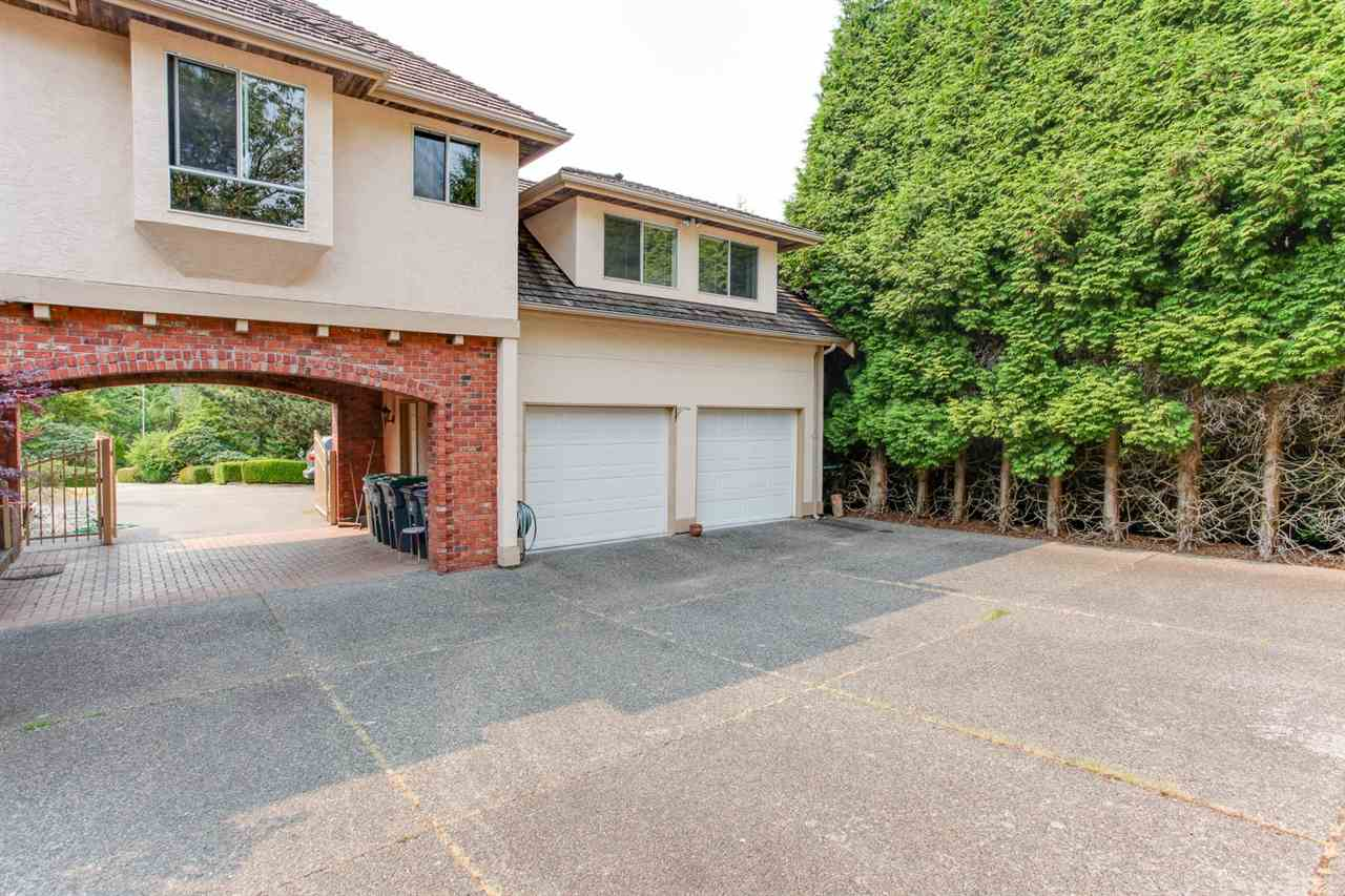 Detached at 3258 137A STREET, South Surrey White Rock, British Columbia. Image 19
