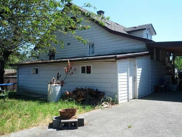 Detached at 14741 106A AVENUE, North Surrey, British Columbia. Image 1