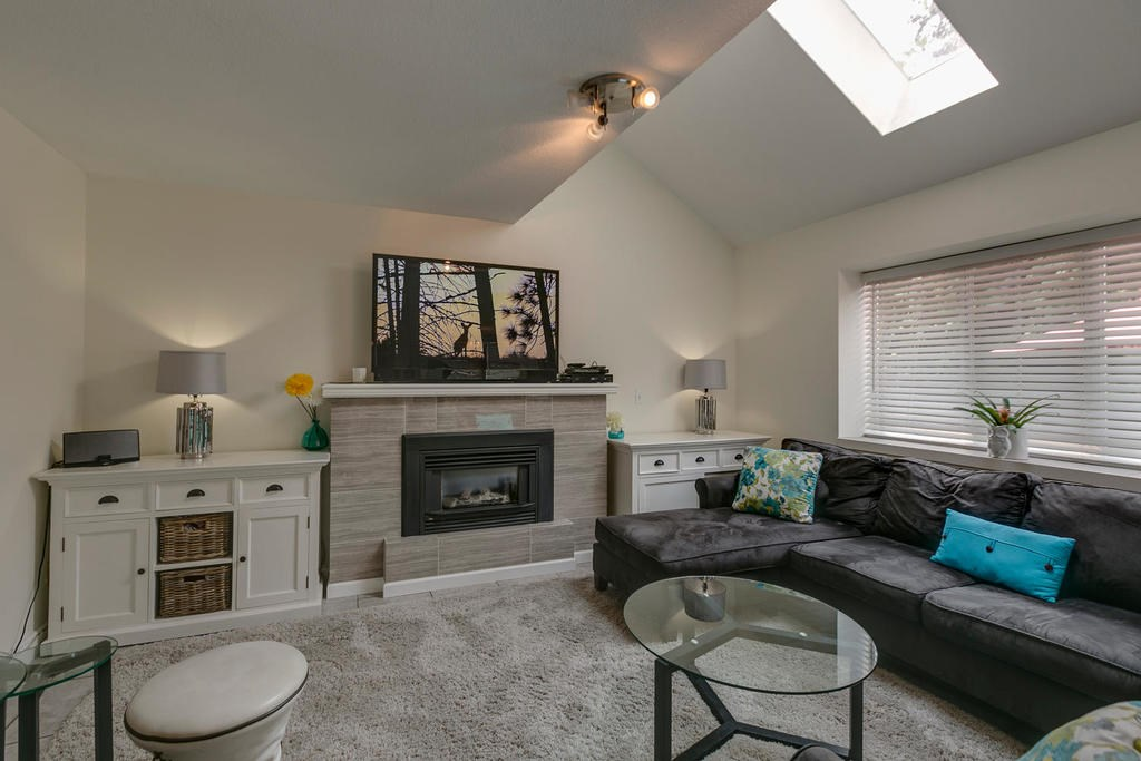 Detached at 1147 EARLS COURT, Port Coquitlam, British Columbia. Image 12