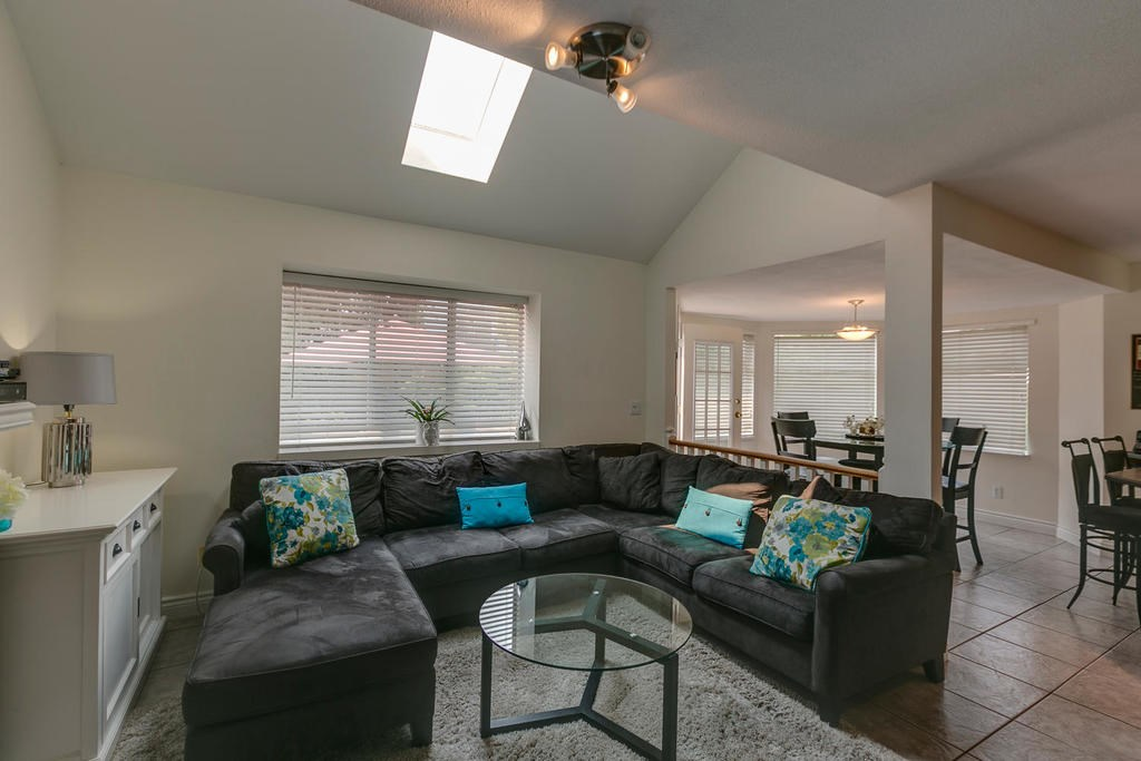 Detached at 1147 EARLS COURT, Port Coquitlam, British Columbia. Image 13