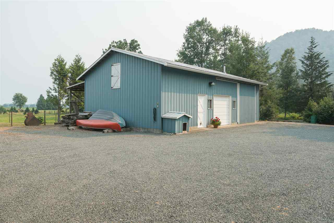 Detached at 1905 FIR ROAD, Agassiz, British Columbia. Image 19
