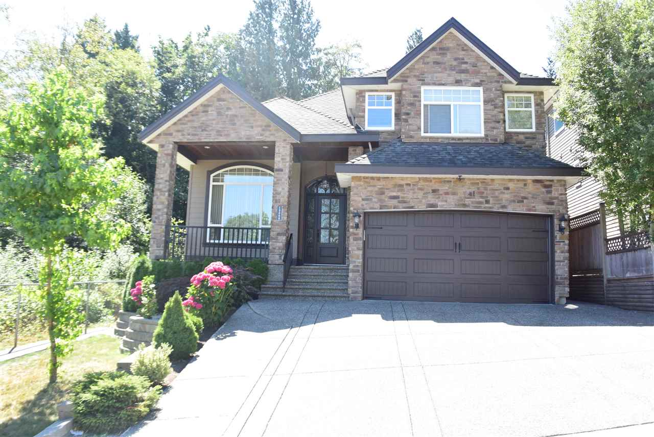 Detached at 15088 70 AVENUE, Surrey, British Columbia. Image 2
