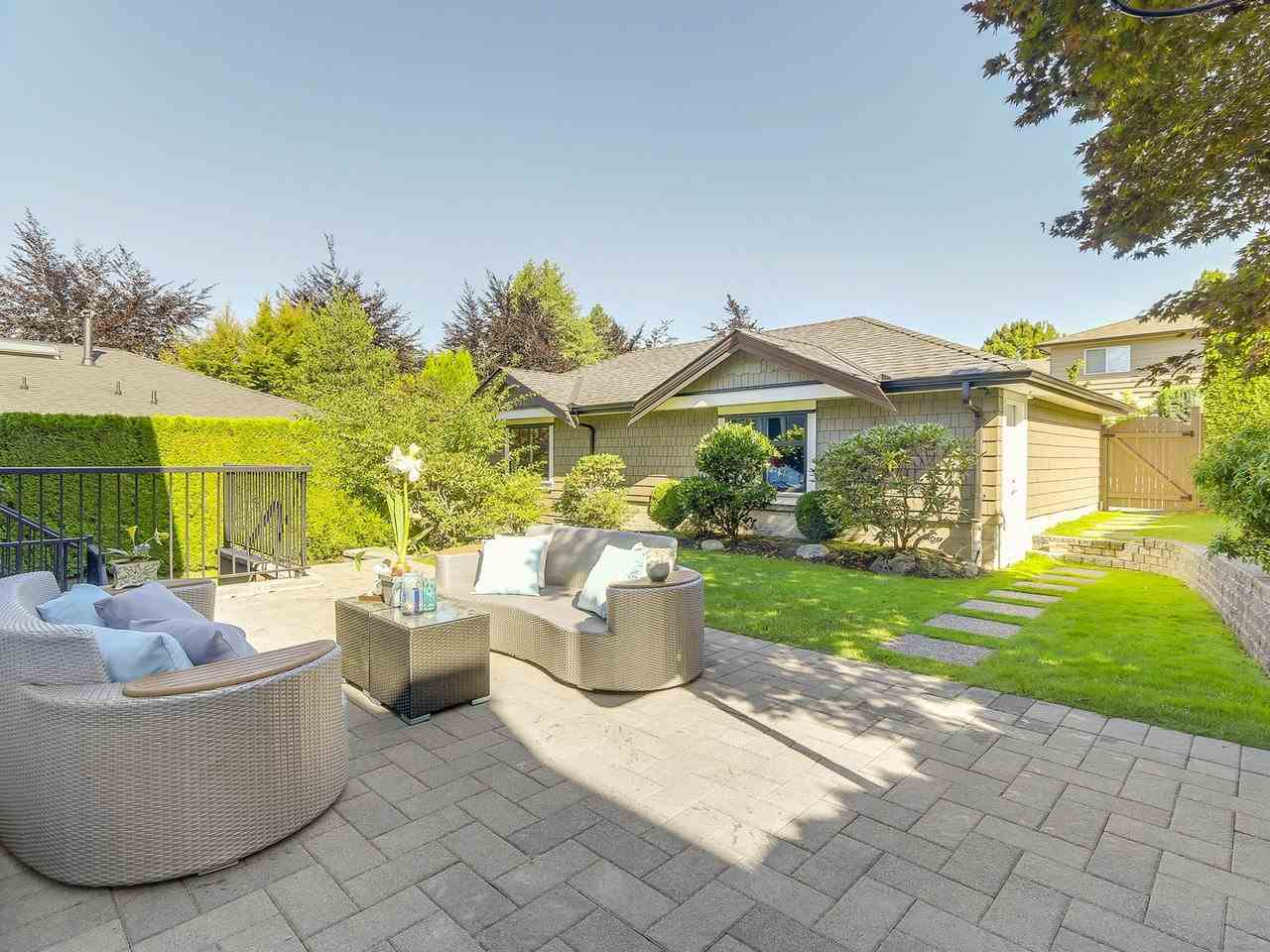 Detached at 2069 W 28TH AVENUE, Vancouver West, British Columbia. Image 18
