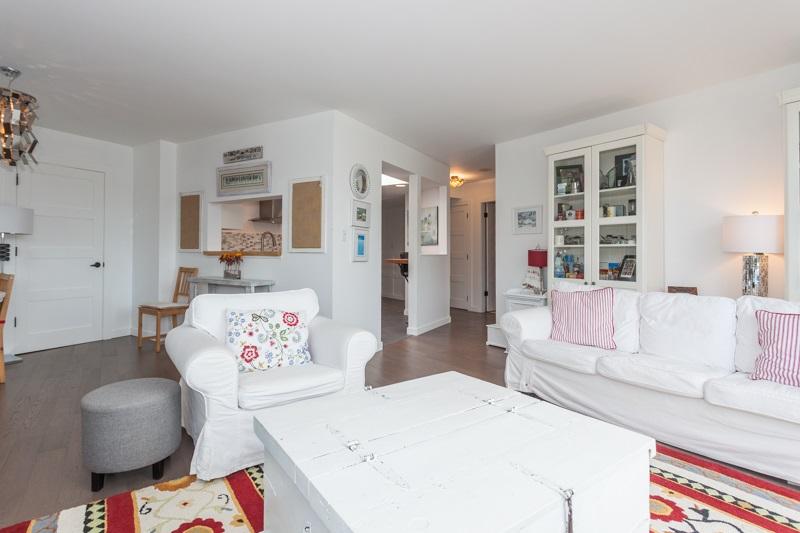 Condo Apartment at 1004 995 ROCHE POINT DRIVE, Unit 1004, North Vancouver, British Columbia. Image 11
