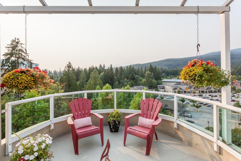 Condo Apartment at 1004 995 ROCHE POINT DRIVE, Unit 1004, North Vancouver, British Columbia. Image 17