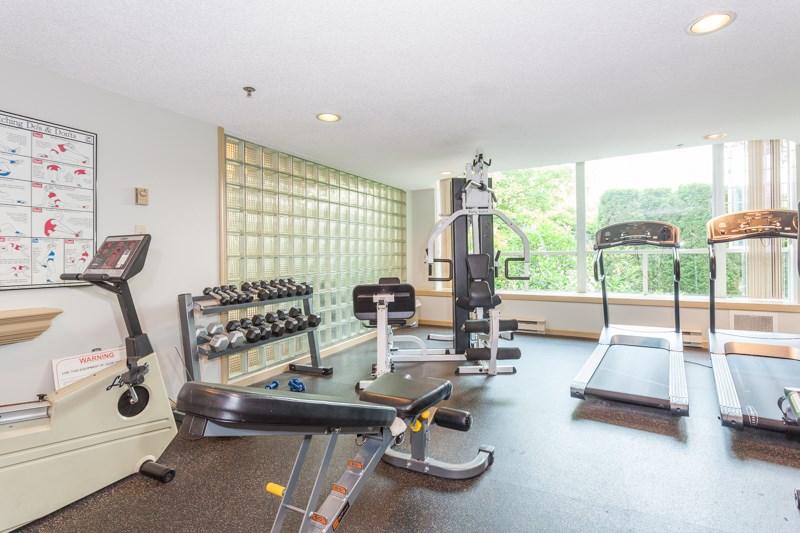 Condo Apartment at 1004 995 ROCHE POINT DRIVE, Unit 1004, North Vancouver, British Columbia. Image 19