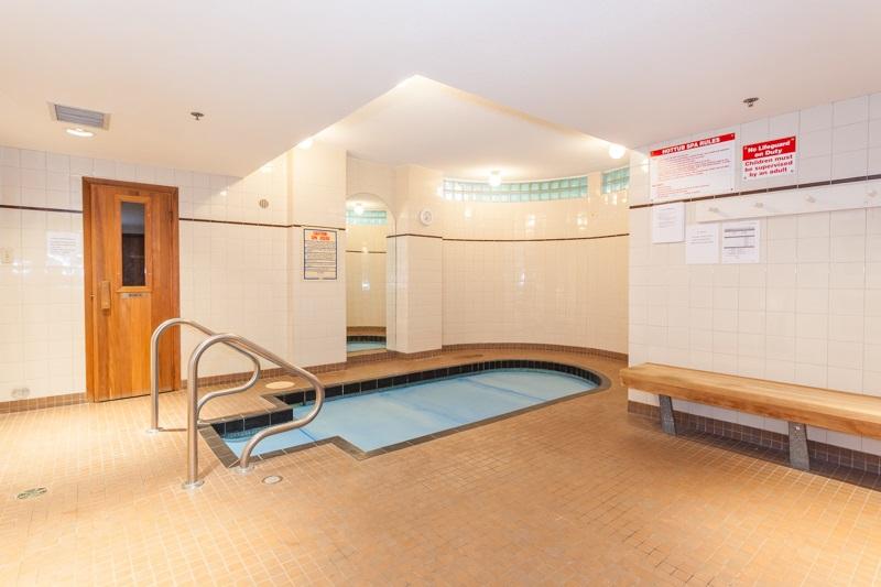 Condo Apartment at 1004 995 ROCHE POINT DRIVE, Unit 1004, North Vancouver, British Columbia. Image 20