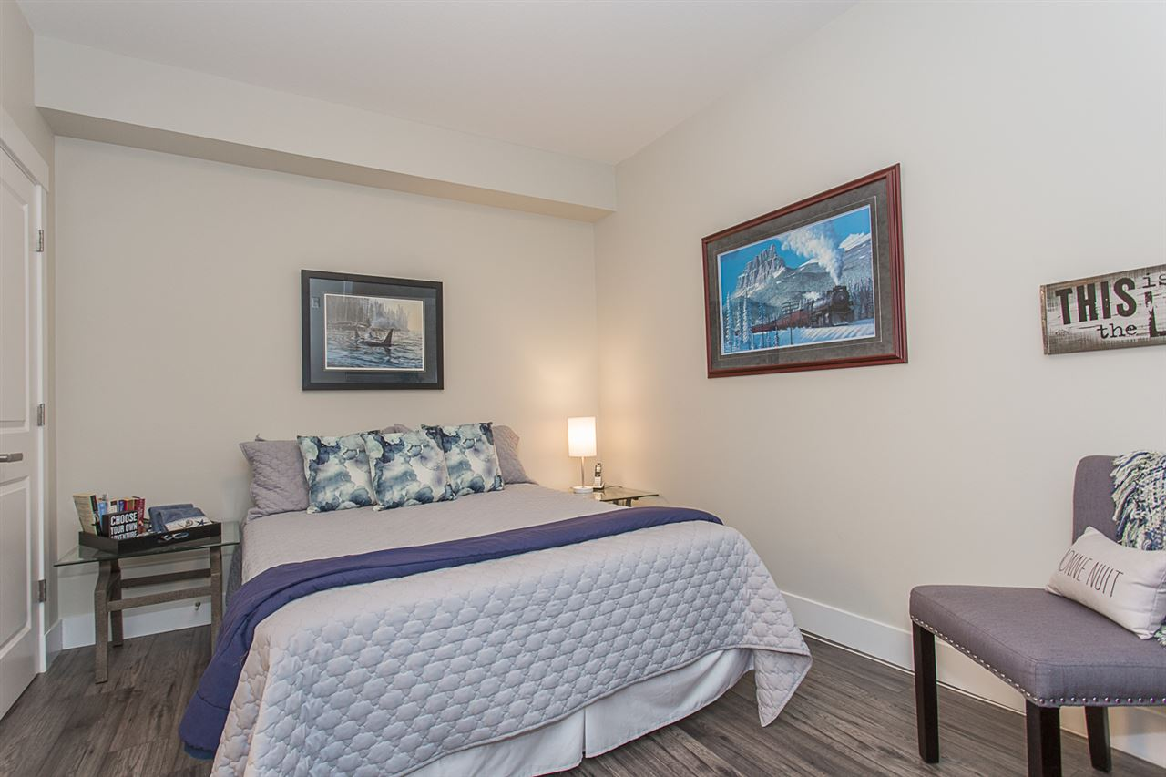Condo Apartment at 307 22327 RIVER ROAD, Unit 307, Maple Ridge, British Columbia. Image 11