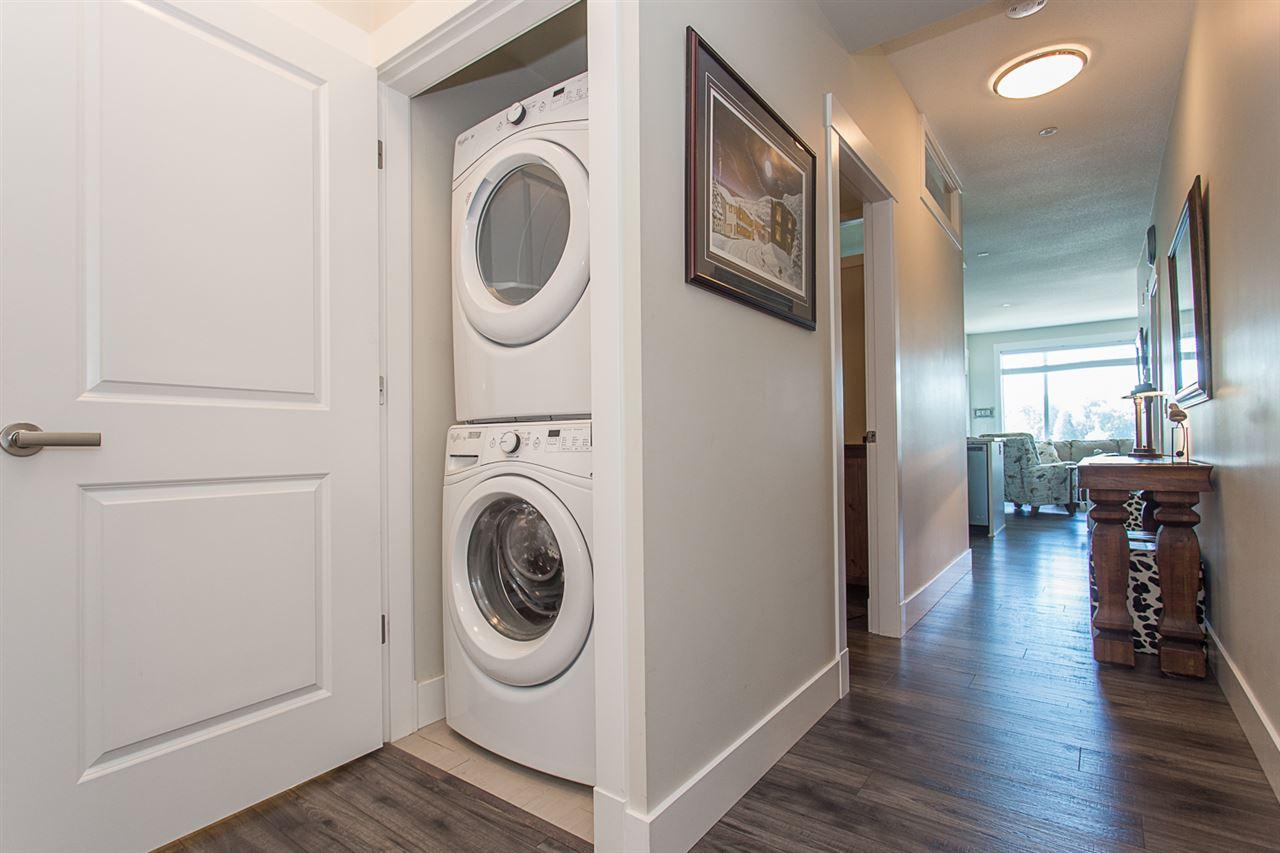 Condo Apartment at 307 22327 RIVER ROAD, Unit 307, Maple Ridge, British Columbia. Image 14