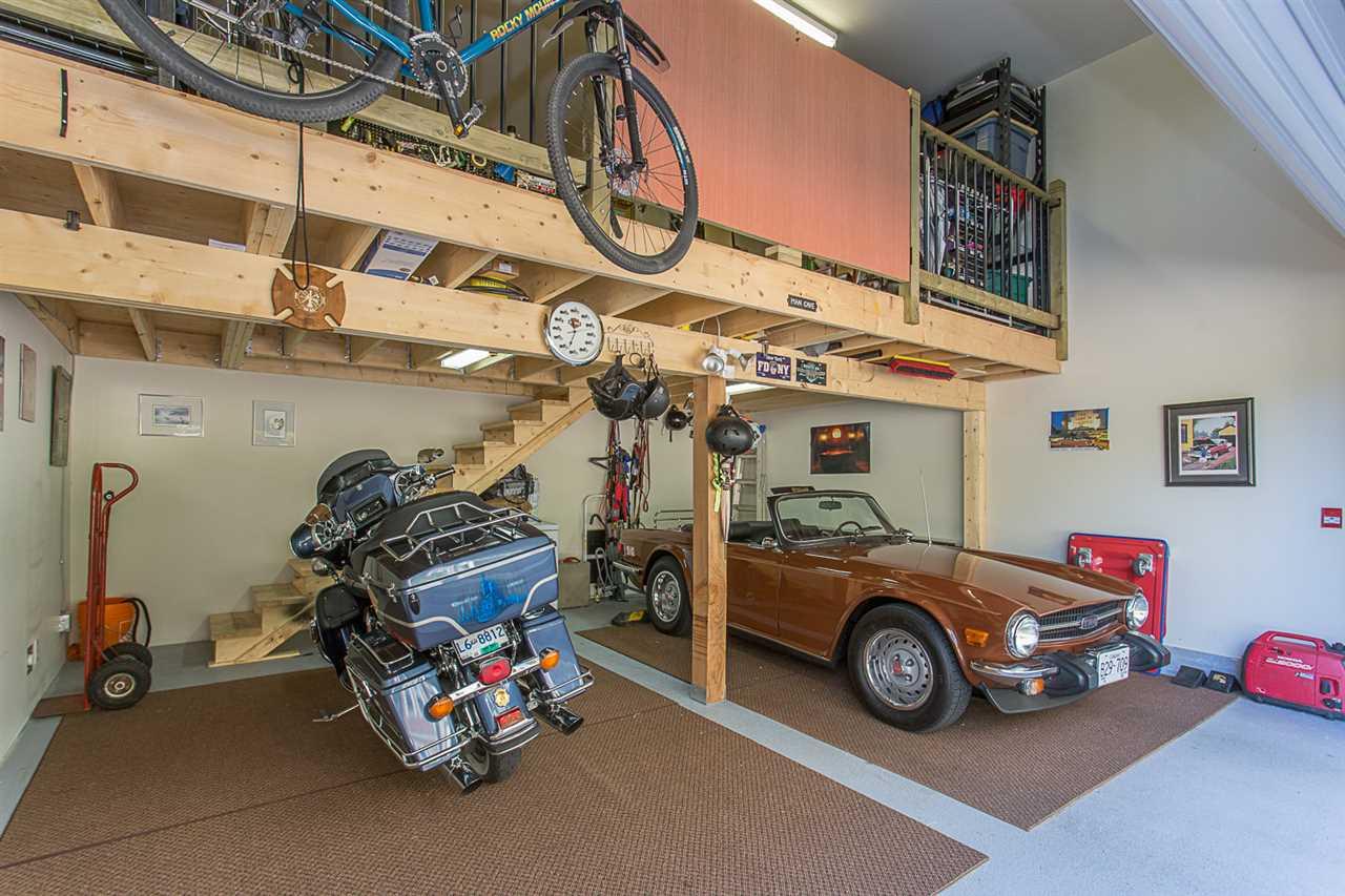 Condo Apartment at 307 22327 RIVER ROAD, Unit 307, Maple Ridge, British Columbia. Image 19