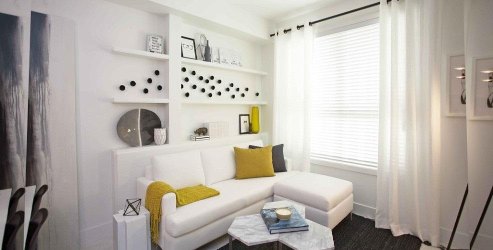 Condo Apartment at 415 6438 195A STREET, Unit 415, Cloverdale, British Columbia. Image 5