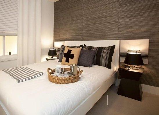 Condo Apartment at 415 6438 195A STREET, Unit 415, Cloverdale, British Columbia. Image 7