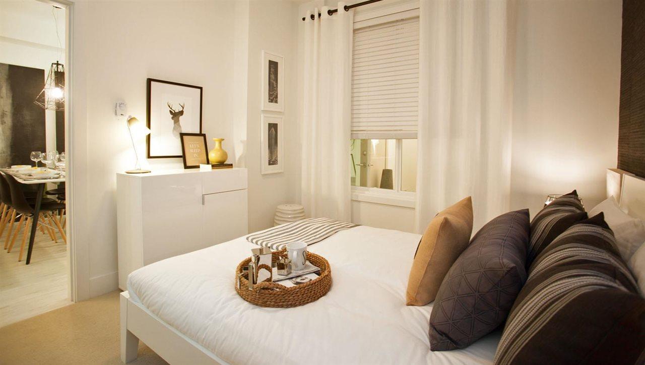 Condo Apartment at 415 6438 195A STREET, Unit 415, Cloverdale, British Columbia. Image 8