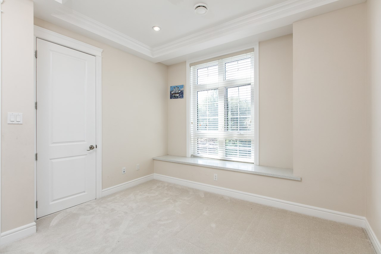 Detached at 3575 W 23RD AVENUE, Vancouver West, British Columbia. Image 10