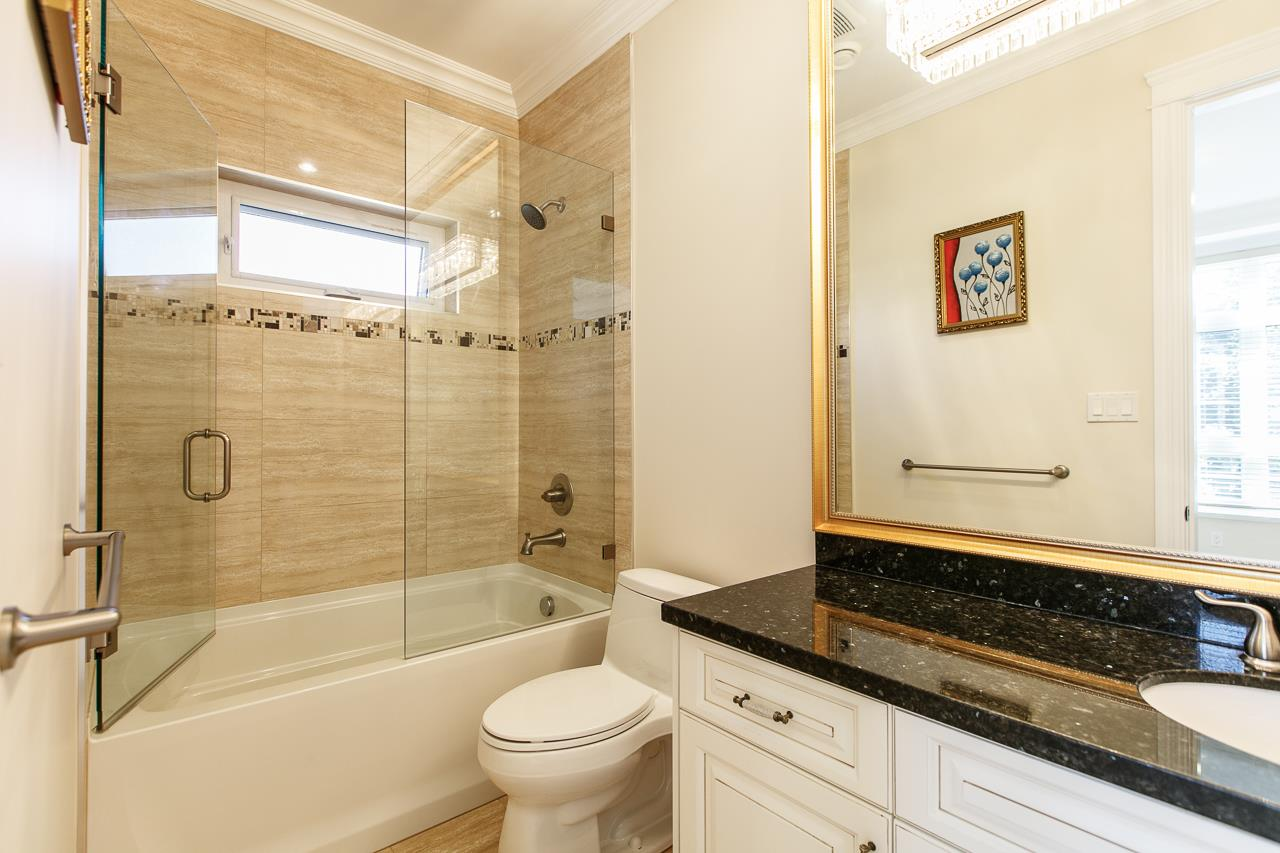 Detached at 3575 W 23RD AVENUE, Vancouver West, British Columbia. Image 11