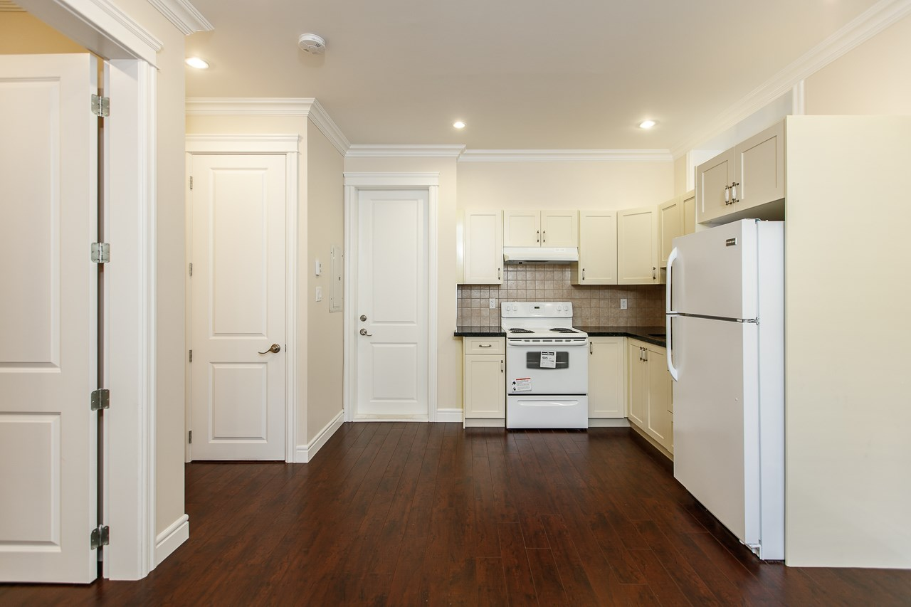 Detached at 3575 W 23RD AVENUE, Vancouver West, British Columbia. Image 13