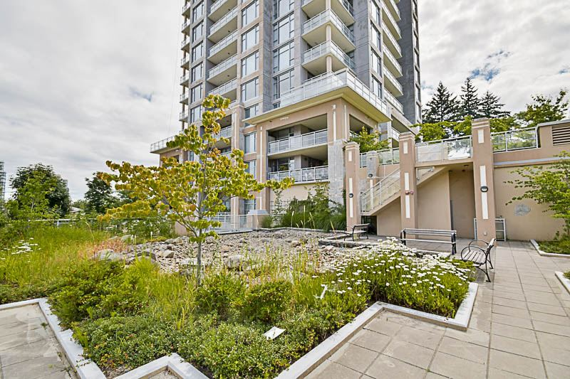 Condo Apartment at 2302 280 ROSS DRIVE, Unit 2302, New Westminster, British Columbia. Image 20