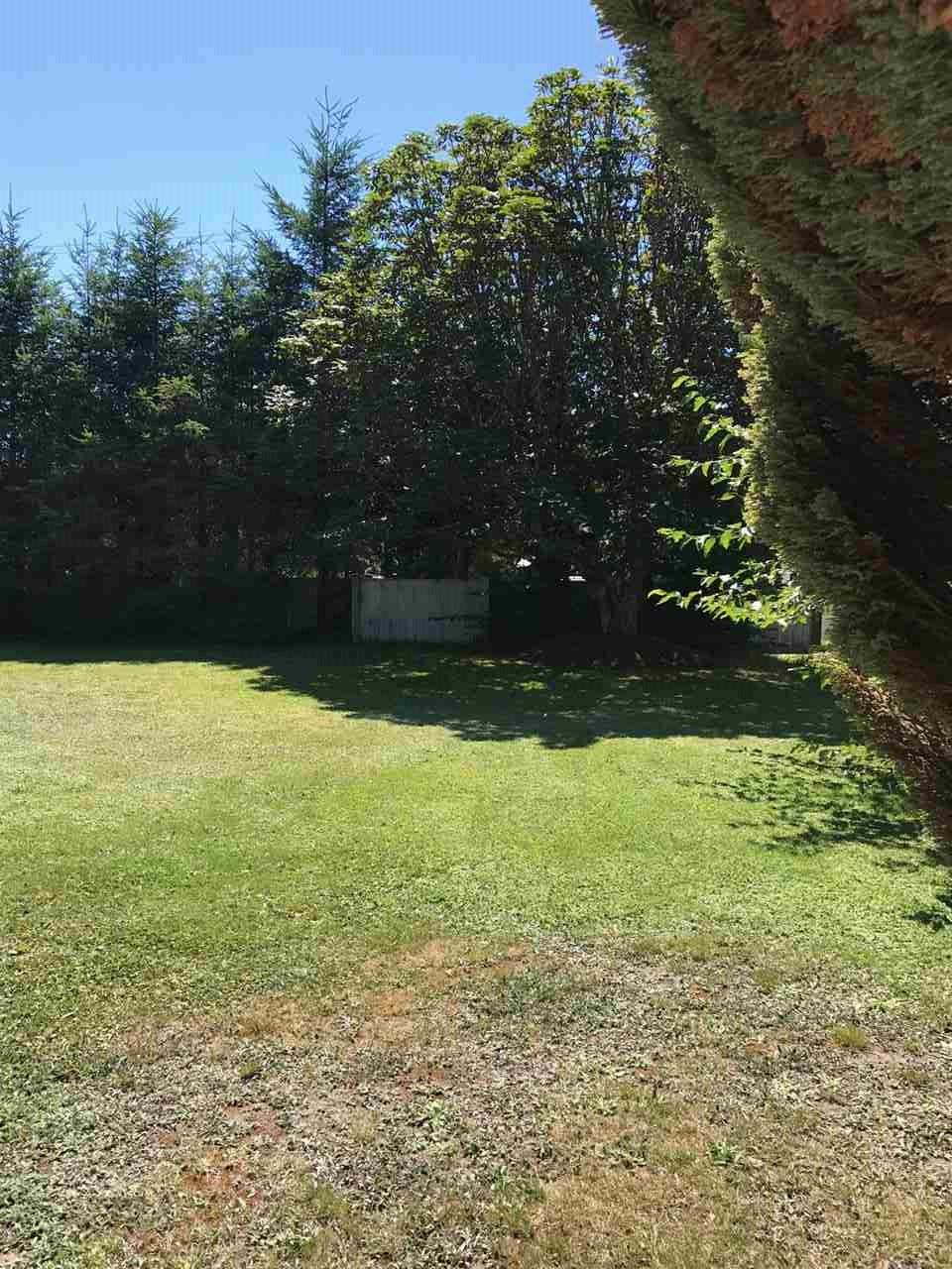 Vacant Land at 1575 JUDD ROAD, Squamish, British Columbia. Image 5