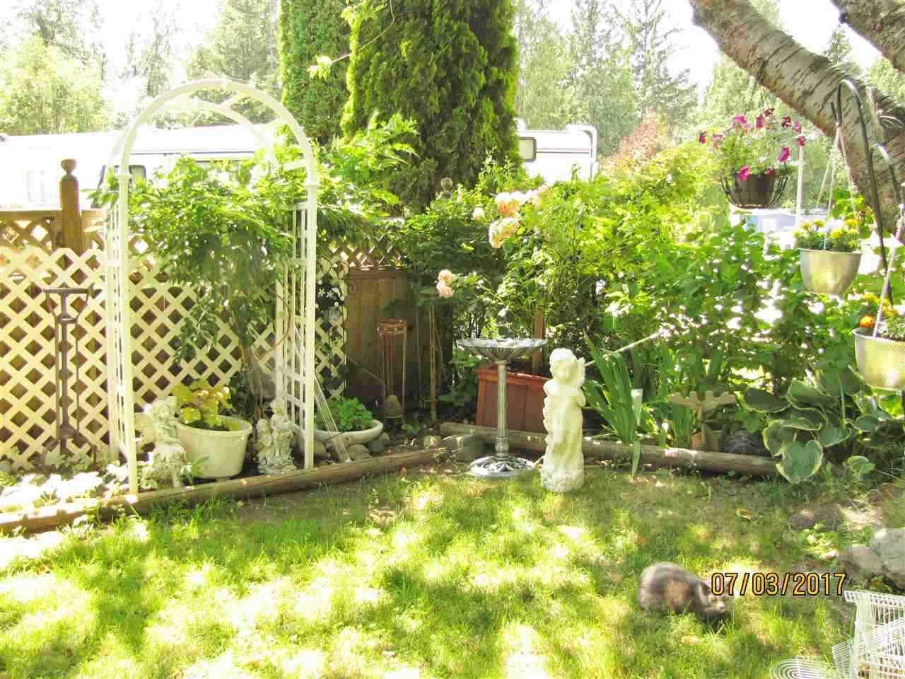 Detached at 203 1830 MAMQUAM ROAD, Unit 203, Squamish, British Columbia. Image 9