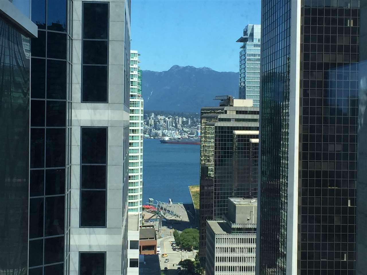 Condo Apartment at 2305 1111 ALBERNI STREET, Unit 2305, Vancouver West, British Columbia. Image 4