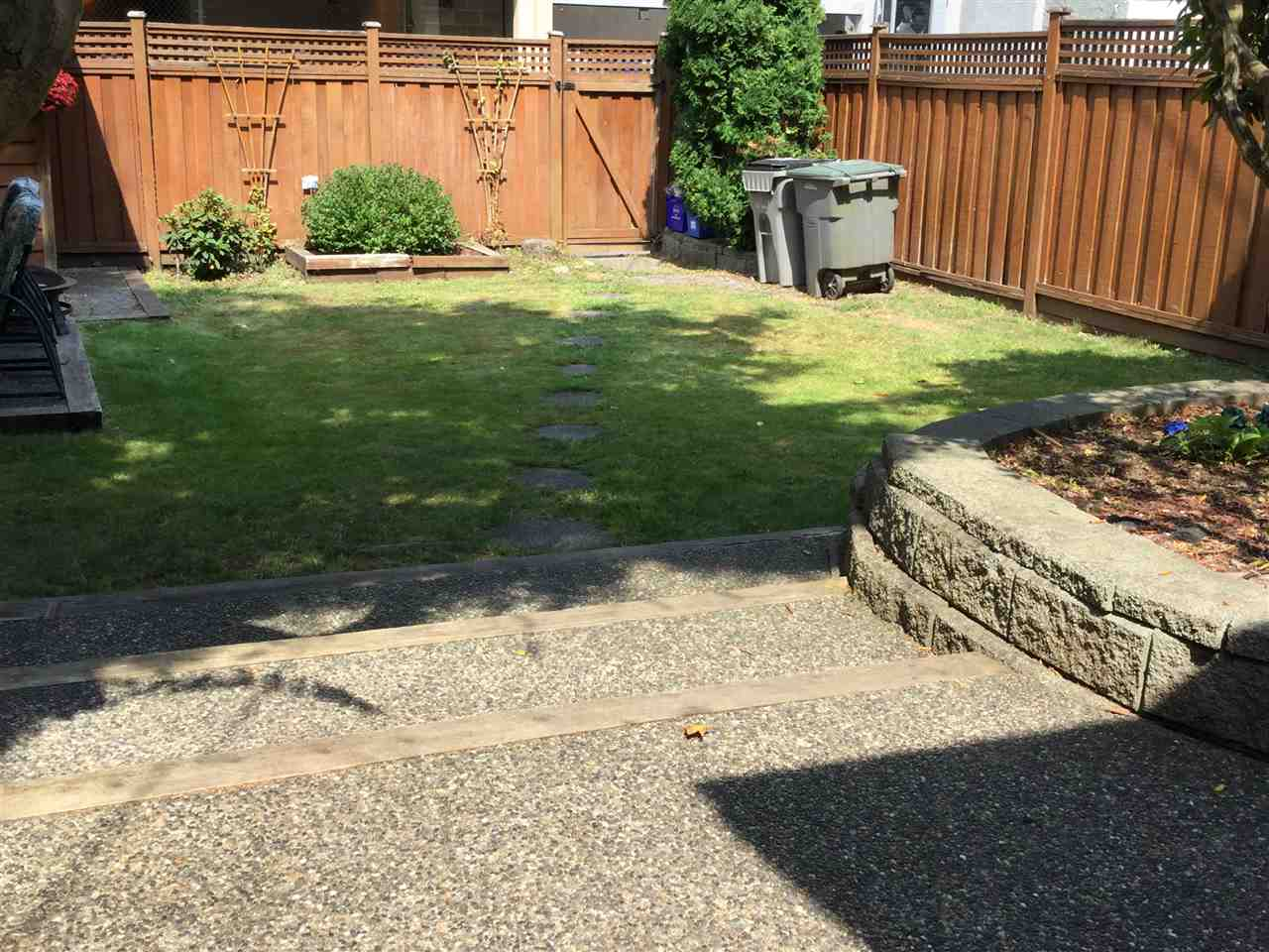 Detached at 3627 W 10TH AVENUE, Vancouver West, British Columbia. Image 17