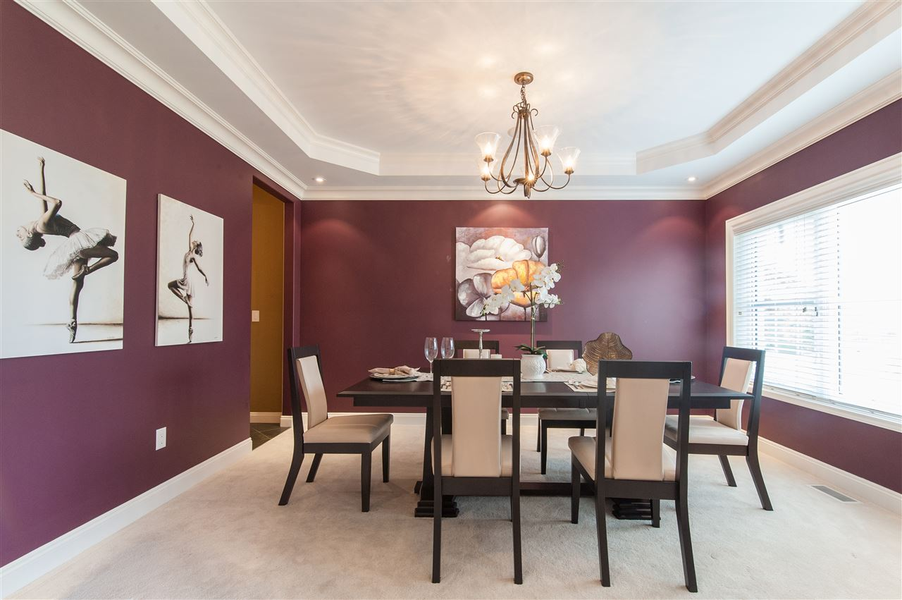 Detached at 16260 36A AVENUE, South Surrey White Rock, British Columbia. Image 3