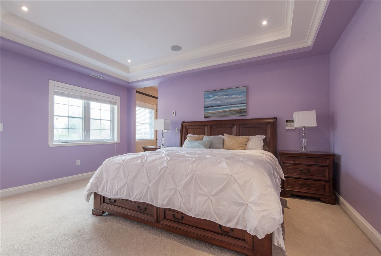 Detached at 16260 36A AVENUE, South Surrey White Rock, British Columbia. Image 9