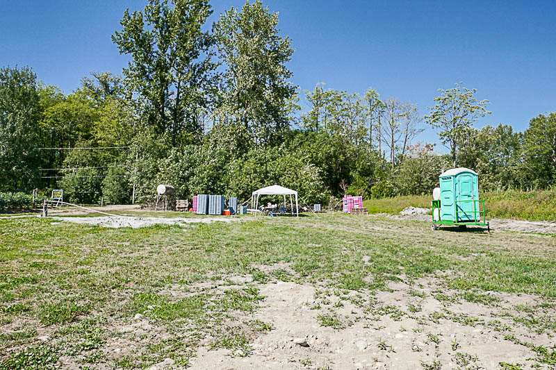 Vacant Land at 27.28AC 4 AVENUE, Unit 27.28AC, Langley, British Columbia. Image 12