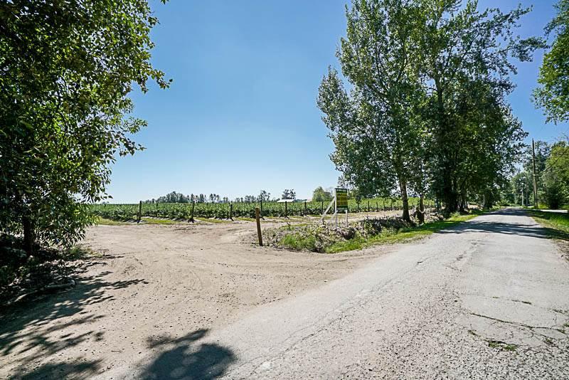 Vacant Land at 27.28AC 4 AVENUE, Unit 27.28AC, Langley, British Columbia. Image 13