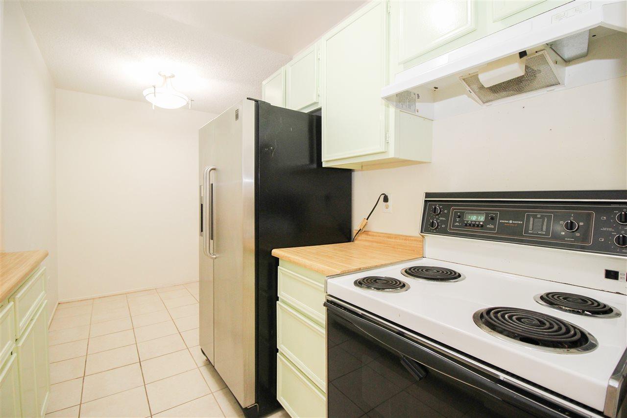 Condo Apartment at 111 9101 HORNE STREET, Unit 111, Burnaby North, British Columbia. Image 3