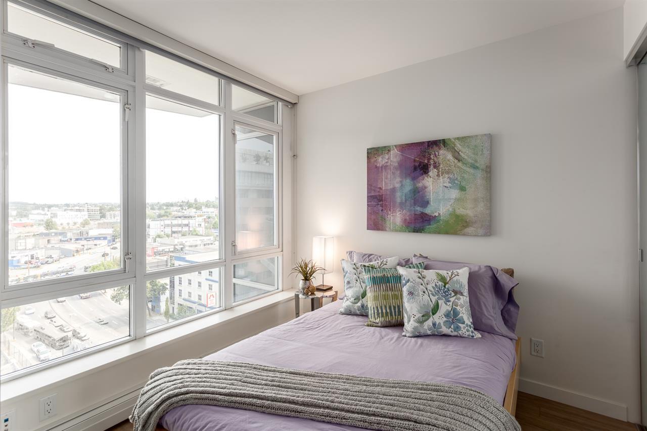 Condo Apartment at 1205 1775 QUEBEC STREET, Unit 1205, Vancouver East, British Columbia. Image 10