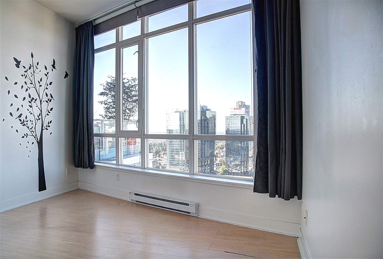 Condo Apartment at 3401 4808 HAZEL STREET, Unit 3401, Burnaby South, British Columbia. Image 6