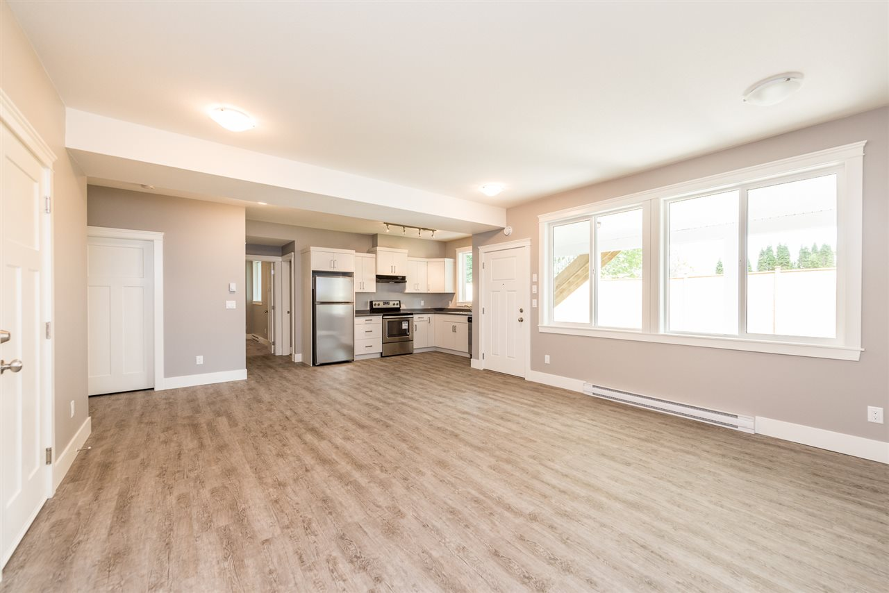 Detached at 1031 PALMDALE STREET, Coquitlam, British Columbia. Image 14