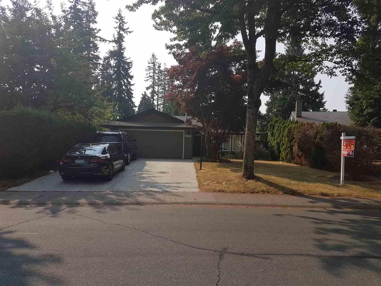 Detached at 13120 61 AVENUE, Surrey, British Columbia. Image 1