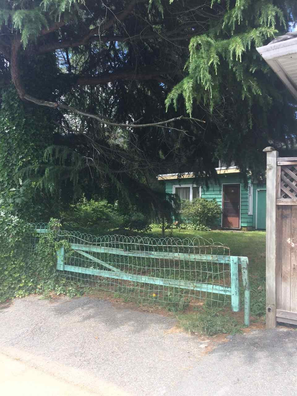 Detached at 1146 E 60TH AVENUE, Vancouver East, British Columbia. Image 4