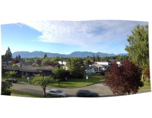 Detached at 4463 HAGGART STREET, Vancouver West, British Columbia. Image 2