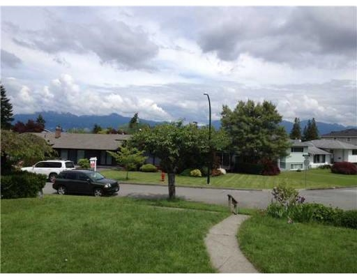 Detached at 4463 HAGGART STREET, Vancouver West, British Columbia. Image 15