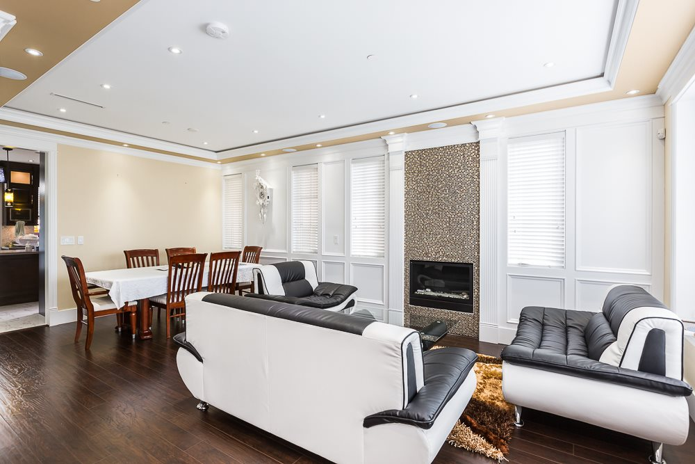 Detached at 7806 PRINCE ALBERT STREET, Vancouver East, British Columbia. Image 3