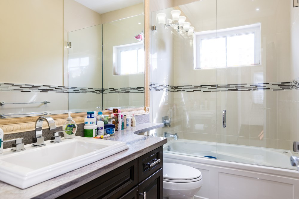 Detached at 7806 PRINCE ALBERT STREET, Vancouver East, British Columbia. Image 12
