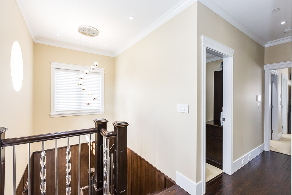 Detached at 7806 PRINCE ALBERT STREET, Vancouver East, British Columbia. Image 17