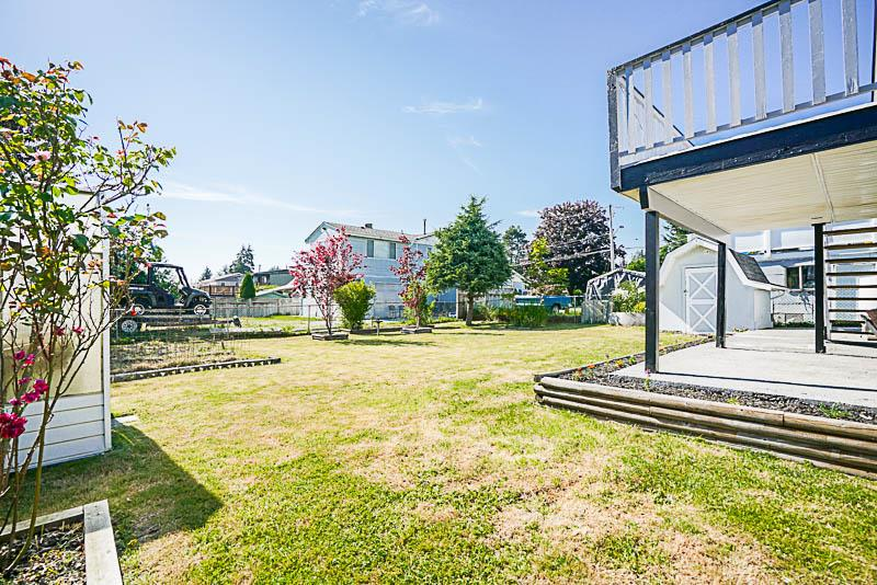 Detached at 5775 180 STREET, Cloverdale, British Columbia. Image 17