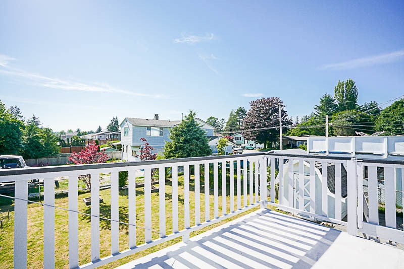 Detached at 5775 180 STREET, Cloverdale, British Columbia. Image 19