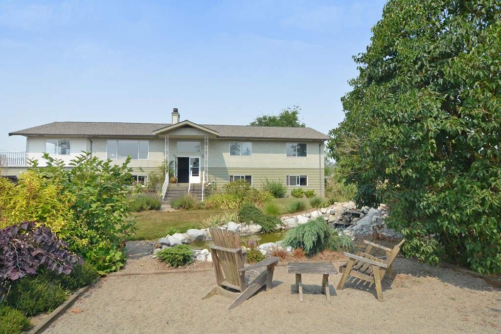 Detached at 25159 19 AVENUE, Langley, British Columbia. Image 1