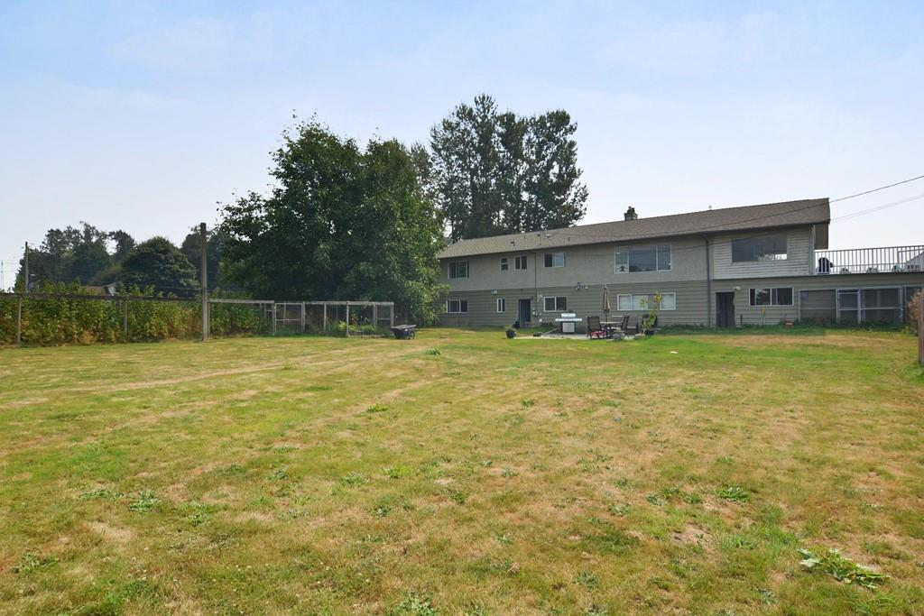 Detached at 25159 19 AVENUE, Langley, British Columbia. Image 13