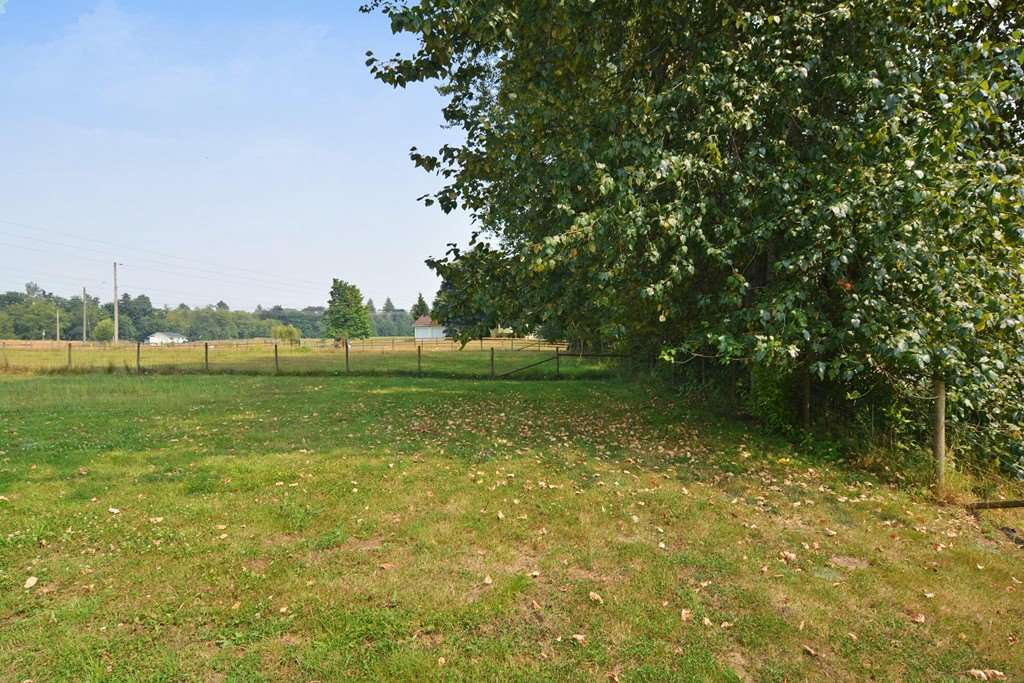 Detached at 25159 19 AVENUE, Langley, British Columbia. Image 18